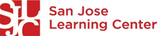Pic of San Jose Learning Center Logo